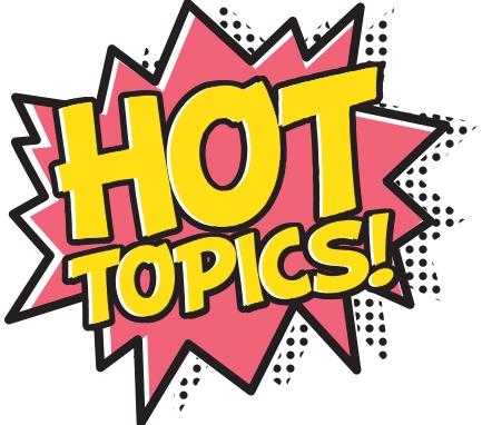 HotTopics_pink