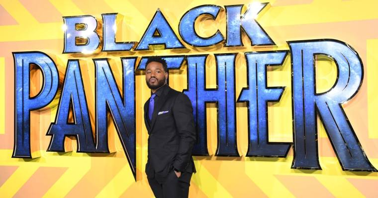 ryan-coogler-thanks-black-panther-fans-after-massive-opening-weekend