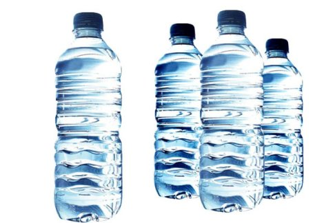 bottled-water-5-5