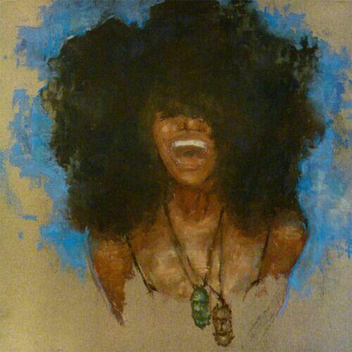 Black Girl3