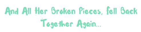 BROKE (1)
