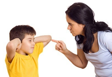 mother_scolding_aspergers_son
