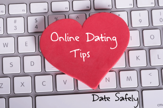 online-dating-tips
