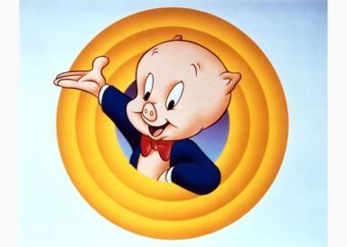 Porky-Pig-P8DPOPI_EC001_H-590lc021913