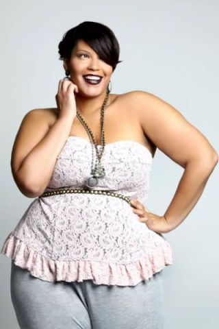 curvy-girl-fashion-plus-size-fashion