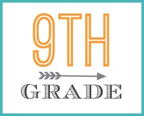 school-9th-grade-21