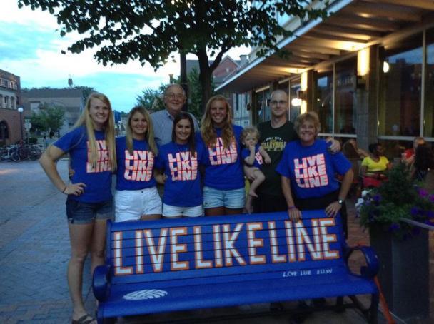live-like-line-bench2