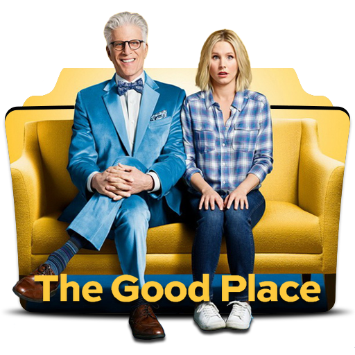 the_good_place_tv_series__2016__by_drdarkdoom-dainwzh