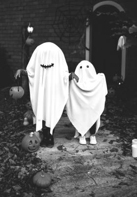 adorable-autumn-black-and-white-1496145