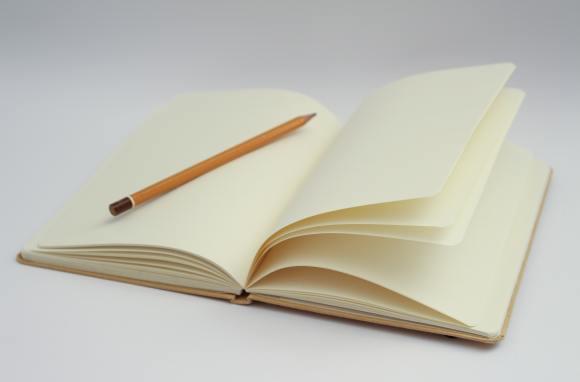 beginning-blank-blank-page-45718