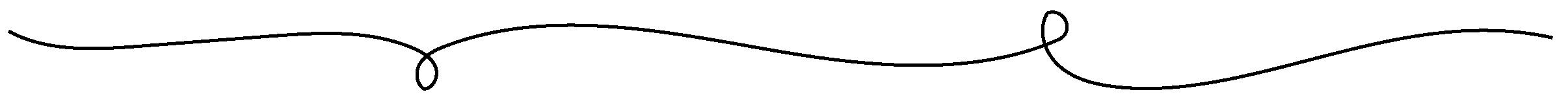 Divider-Line-Swirls