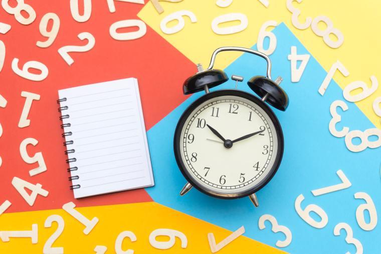 alarm-alarm-clock-alert-1314544