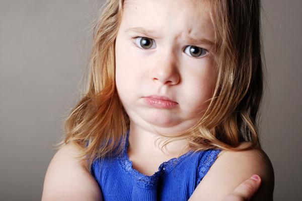 grumpy-little-girl_oloyv5