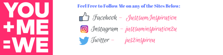 Feel Free to Follow Me on These Sites5_ (2)