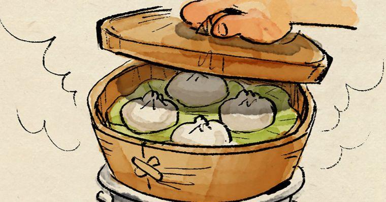 bao_dumpling_recipe1